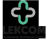 lekcom.pl